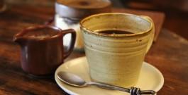 Knit'n'Tea Together